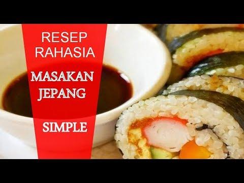 bikin-sendiri-yuk-resep-masakan-rumahan-jepang-dijamin-mudah