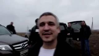 О.П.Г фильм ( Каспийский груз))