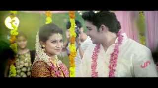 LULU WEDDING CENTRE TVC