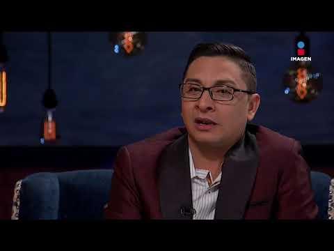 Programa Completo | El minuto que cambió mi destino: JJ el comediante