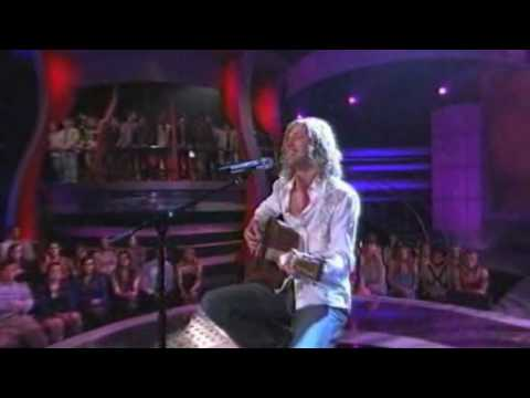 Casey James - Heaven ( High Quality )