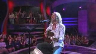 Casey James - Heaven ( High Quality ) YouTube Videos