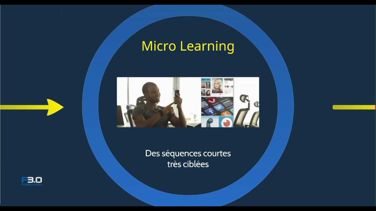 Spoc en Stock   e Learning MOOC Spoc and Co