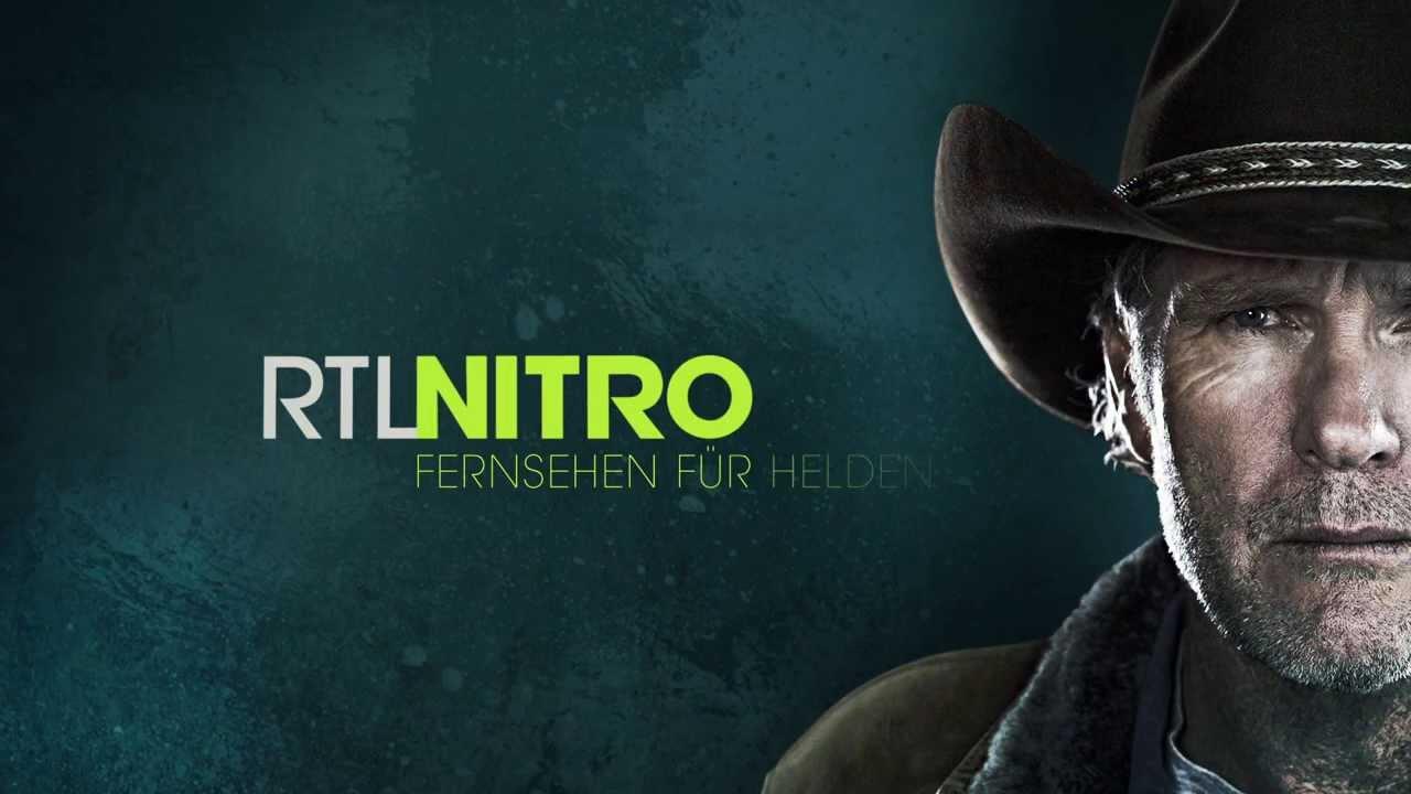Rtl Nitro Online