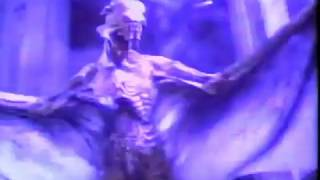 Lifeforce The Last Screams of Shock Tober WLVI TV-56 Boston Movie Ad (1988) (low quality)