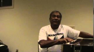 Raja Govindarajan - Ab ke hum bichde