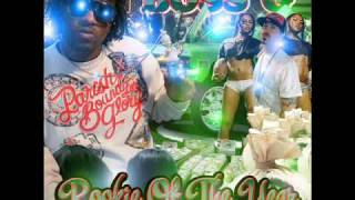 DJ AskO & Daddy Yankee & G Boss Aqua Impacto 0001