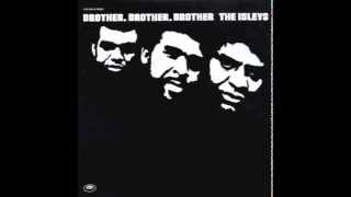 Watch Isley Brothers Put A Little Love In Your Heart video