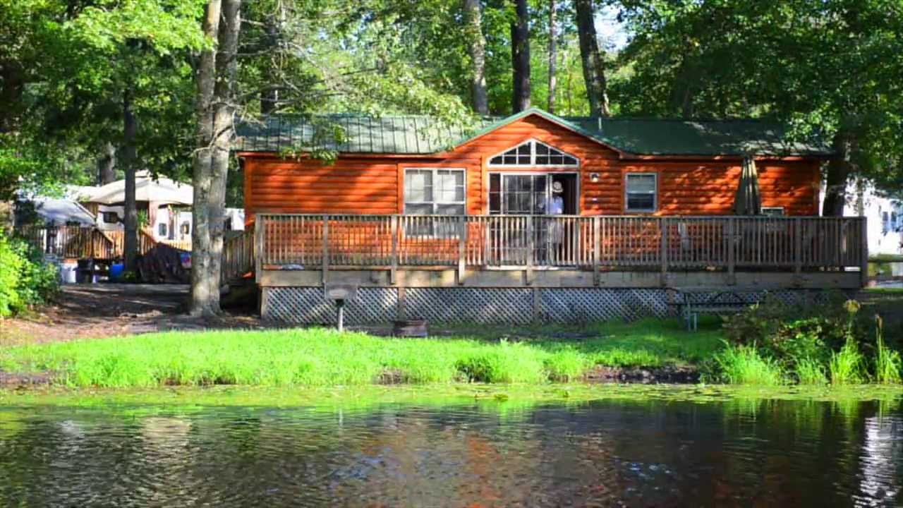 rustic log camp taylor htm cabins in rentals comfort cabin nj our camping