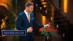 """Die erste """"Nacht der Rosen"""" beim Bachelor   Der Bachelor - Folge 01"""