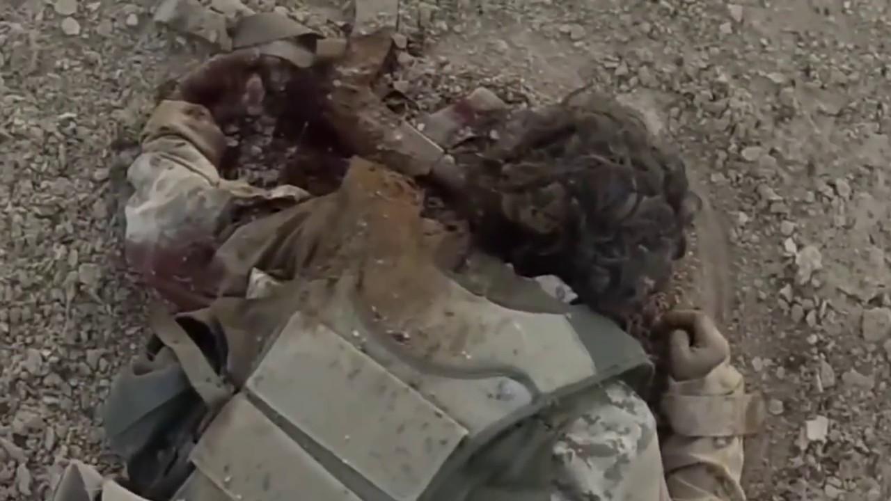 Image Result For Taliban Kills