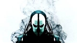 ZARDONIC - RESTLESS REMIXES [EP MIX]