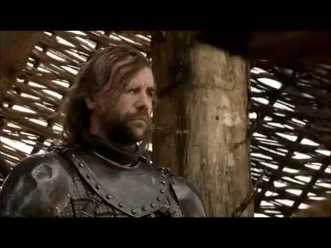 Le più belle scene di Game of Thrones part.02