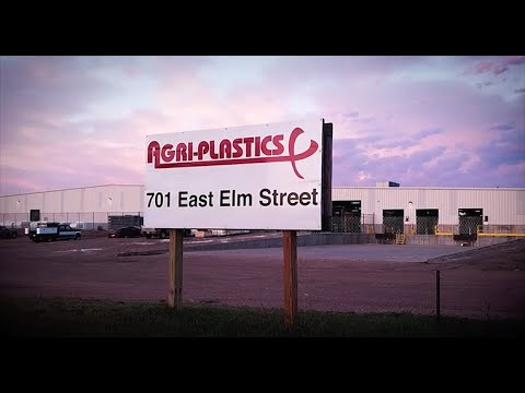 Agri-Plastics Corporate Video