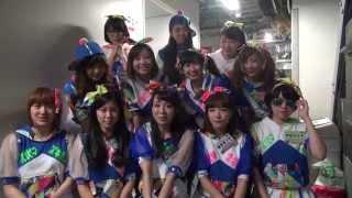 2014年開催のアイドル発掘イベント「あるある甲子園」で優勝、2015年4月...