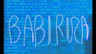 Babirusa - 8 O