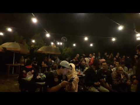 Buka puasa bersama Tangerang Custom Culture