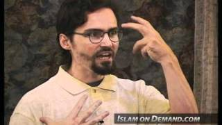 Pillars of Practice - Part 1 of 2 - By Hamza Yusuf (Foundations of Islam Series: Session 2)