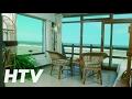 Rincón del Mar Apart Hotel, Spa & Resort en Mar de las Pampas