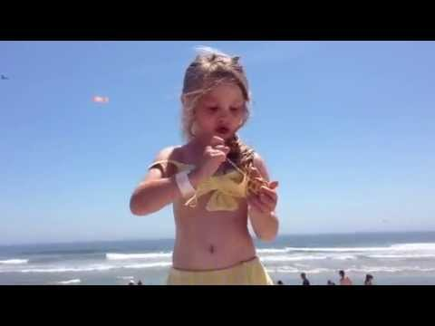 yellow polka dot bikini rap song jpg 853x1280
