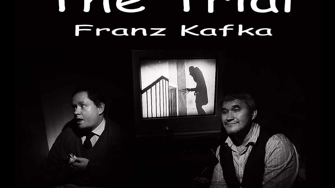 ambiguity of characters in franz kafka's The castle (german: das schloss, also spelled das schloß [das ˈʃlɔs]) is a 1926 novel by franz kafkain it a protagonist known only as k arrives in a village and struggles to gain access to the mysterious authorities who govern it from a castle.