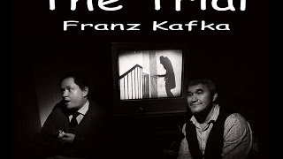 The Trial (Franz Kafka), film by Konstantin Seliverstov