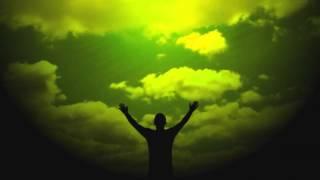[Nhạc Thờ Phượng] This I Believe - Điều Con Luôn Tin + MotionBackground