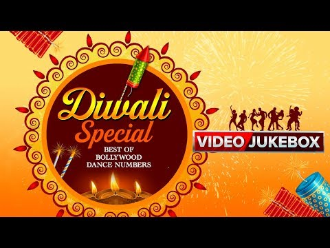 diwali-special-best-of-bollywood-dance-numbers-|-happy-diwali---erosnow