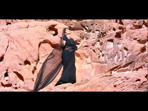 Meri Zindagi Ek Pyaas [Full Video Song] (HD) With Lyrics - Judaai