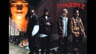 Bone Thugs-n-Harmony Thuggish Ruggish Bone
