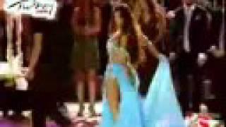 Belly Dance TURKEY - Asena, Tanyeli, Sibel Gocke, Gobek dance