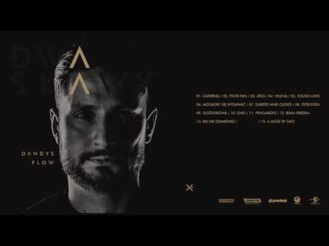 Download Youtube: Dwa Sławy - 1000 m