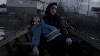 Nahid (Trailer) - Persian Film Festival 2016