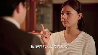 今井ミカ監督「虹色の朝が来るまで」映画製プロジェクト --------------...