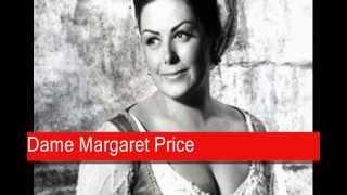 Dame Margaret Price: Mozart - La Nozze di Figaro,