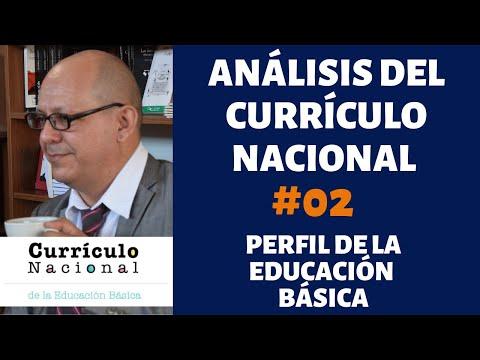 02-anÁlisis-del-currÍculo-nacional:-perfiles-de-la-educaciÓn-bÁsica-en-el-perÚ