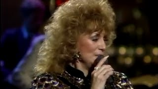 Live at Church Street Station: Dottie West and Freddy Weller