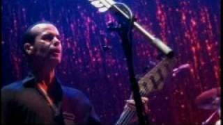 Stone Temple Pilots - Plush (Live 1999)