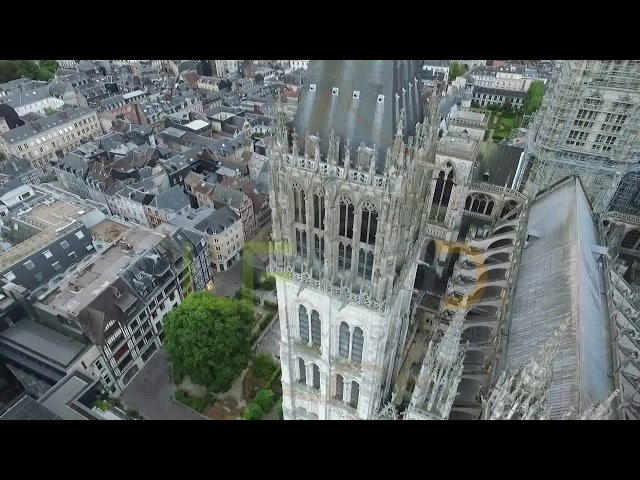 cathedrale rouen 0008
