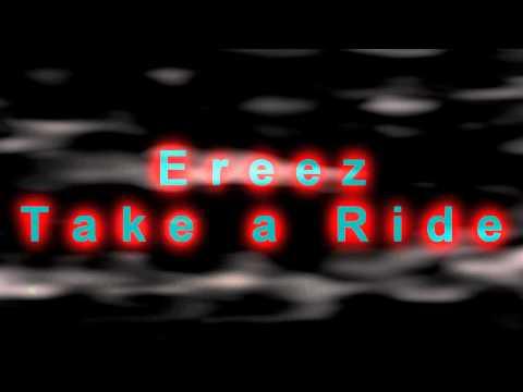 ereez---take-a-ride-(for-you)