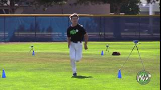 Logan Paustian — PEC - 60 - La Grande HS(OR) -July 11, 2017