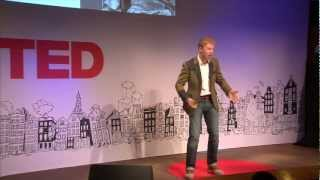 James Lyne: Cryptography and the power of randomness
