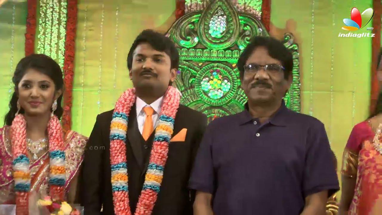 bharathiraja k s ravikumar prabhu sivakumar at raj tv