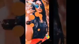 🌸💮🌸🌸💮Best Romantic Ringtones, New Hindi Music Ringtone 2019 | Love Ringtone | mp3 Mobile
