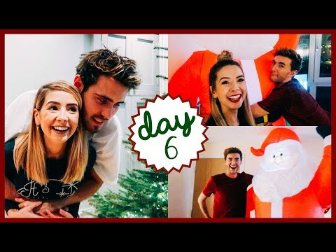 Download Youtube: THE BEST SURPRISE CHRISTMAS GIFT | VLOGMAS