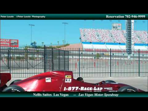 Nellis suites hotel las vegas motor speedway nascar for Hotels close to las vegas motor speedway