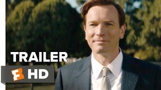 American Pastoral Trailer #1 2016 - Ewan Mcgregor, Jennifer Connelly Movie Hd