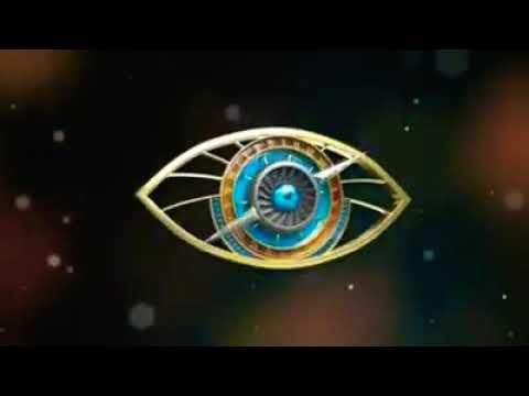 Download Day 13 Full Episode Video - 17th October 2020. BIGG BOSS Tamil season 4