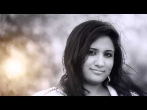 Zobaid Surood - Dil Afghar OFFICIAL VIDEO HD