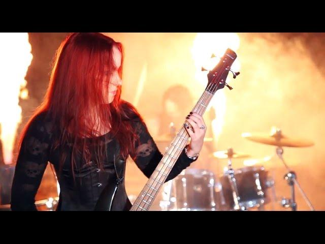 Frantic Amber-Burning Insight 2014